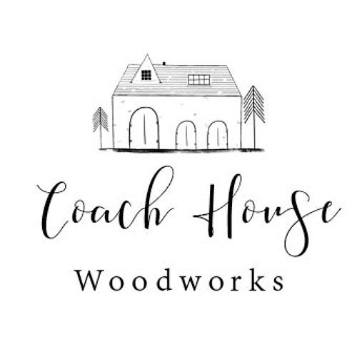 Coach House Woodworks