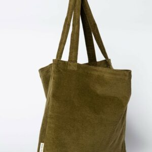 Studio Noos Cactus rib mom bag
